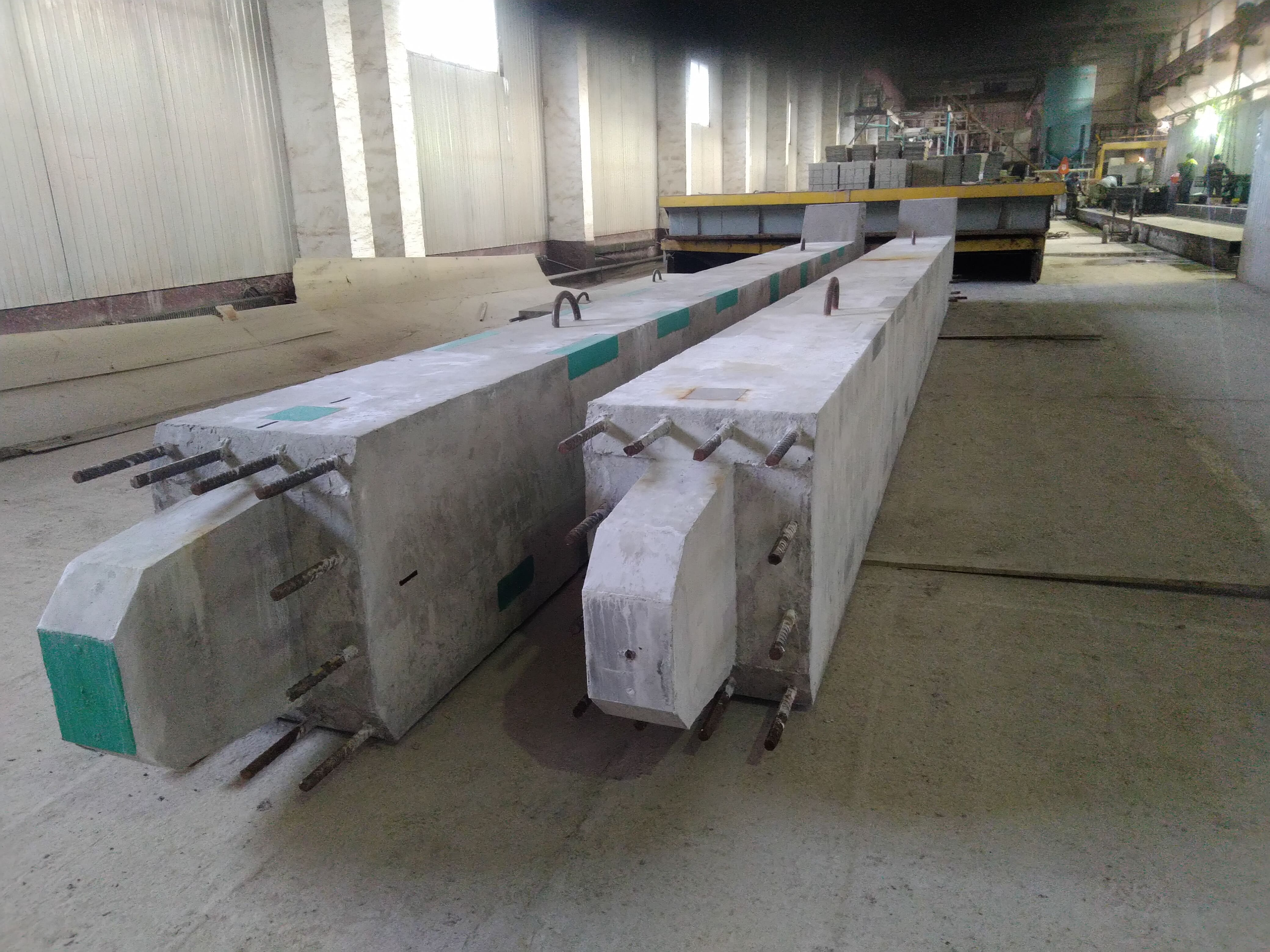 Жби белгород бетон стены дома из керамзитобетона